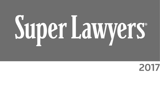 SuperLawyers, Jin Lew