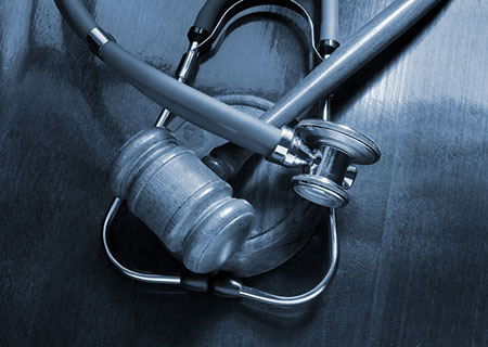 Overview of a Medical Malpractice Case - Part Three of a Three Part Series